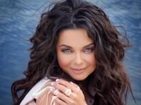 Евровидение 2017: Королева прокомментировала отказ пускать Самойлову в Украину
