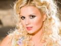 Анна Семенович против лишнего веса: Как худеет певица и актриса