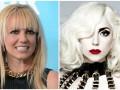 Эксперты назвали популярных в Twitter артисток: Спирс и Lady GaGa