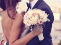 Психологи предупреждают: 10 фактов о жизни после свадьбы