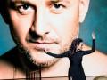 Потап и Настя показали закулисье съемок клипа на хит о ядовитой любви