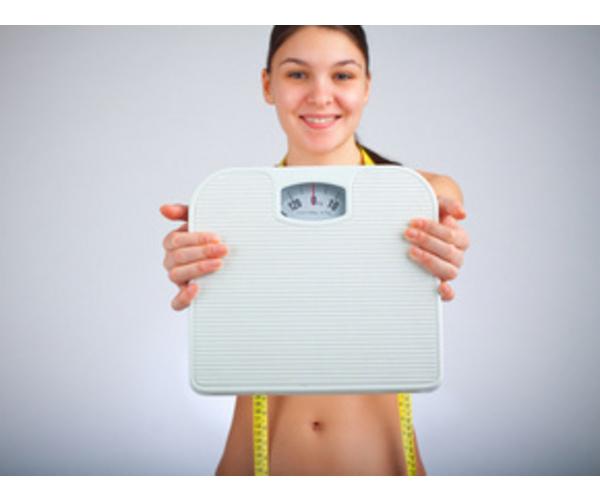зважені та щасливі диета от диетолога