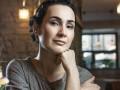 Солистка Крихітки: У меня нет агрессии к коллегам, которые поют в России