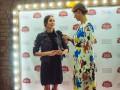 Осадчая, Ризатдинова, Матвиенко посетили гала-премьеру Манхэттенского фестиваля