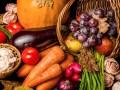 Продукты сентября: ТОП-5 самых полезных