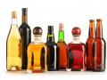 Какой алкоголь самый низкоколарийный