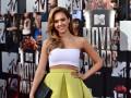 MTV Movie Awards: Лучшие и худшие наряды звезд