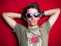 30 фраз, после которых можно смело бросать парня