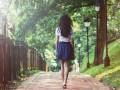 Как повлияют на твою жизнь 30 минут ходьбы каждый день?