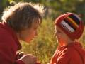 ТОП-10 вещей, которым необходимо научить своего ребенка