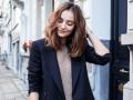 10 вещей, из которых состоит гардероб француженки