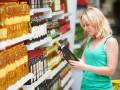 Оливковое масло: как выбрать и правильно использовать