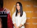 Джамала, Монро и Асия Ахат посетили премьеру фильма Джульетта