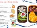 Диетологи разработали меню здорового перекуса для всей семьи