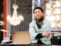 Участница шоу Голосу країни 6 рассказала о секретных приемах Дорна