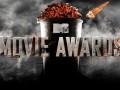 MTV Movie Awards 2015: В США объявили номинантов на премию