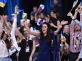 Евровидение 2017 могут перенести из Киева в Москву – СМИ
