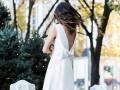 В чем встречать Новый год: Платья от украинских брендов