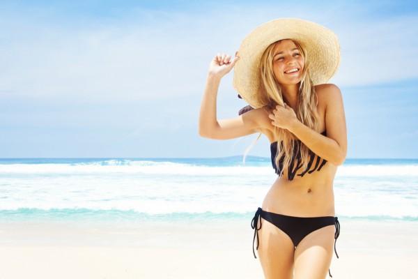 как похудеть если нет диетических продуктов