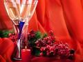 Как сделать шампанское из спорышек
