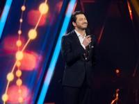 Отбор на Евровидение 2017 от Украины: финал отбора