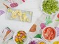 Пять продуктов, неожиданно полезных для здоровья