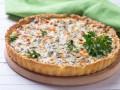 Весенний пирог с зеленью: ТОП-5 рецептов