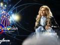Евровидение 2017: Кириленко прокомментировал возможные санкции против Украины