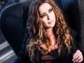 Могилевская прокомментировала стриптиз Поляковой под ее песню