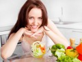 Как избавиться от лишнего веса без вреда для здоровья (ВИДЕО)