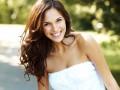 ТОП-6 привычек, которые помогут быстро похудеть
