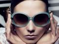 Карли Клосс снялась в рекламной кампании Oscar de la Renta