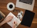 Работа на дому: пять недостатков, и как с ними бороться