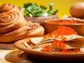 Традиционные блюда Масленицы: ТОП-10 рецептов