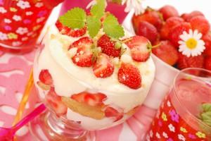 Тирамису - самый популярный десерт итальянской кухни