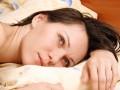 Чем опасен гипотиреоз и как лечить?