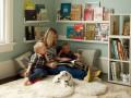 Книги, которые помогут детям найти новые хобби