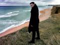 Виталий Козловский посвятил новый клип своей любви