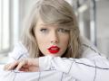 Тейлор Свифт стала самой популярной звездой в социальных сетях