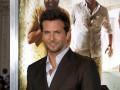 Мальчишник в Вегасе-2: премьера в Голливуде
