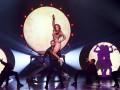 Именинница Дженнифер Лопес: смотри пикантные фото певицы со сцены