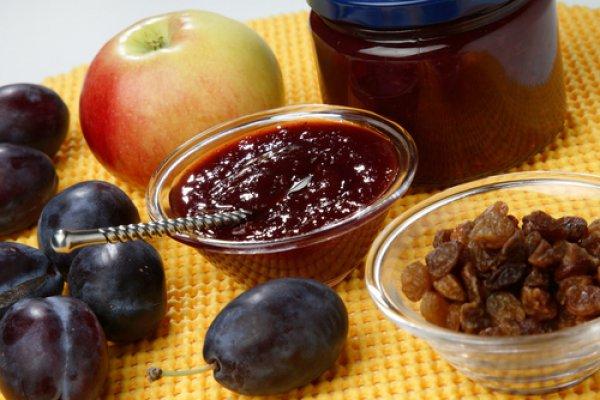 Рецепт                  Варим варенье: секреты полезного консервирования