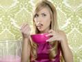 ТОП-8 ошибок за завтраком, которые мешают худеть