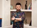 Стилист Ильяс Сахтара: Можно быть стильной, нацепив кусок скатерти
