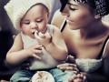 Умницы и мученицы: типы мам по стилю воспитания детей