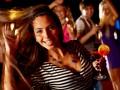 Ученые: Музыка способствует большему потреблению алкоголя