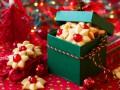 Печенье на Рождество: ТОП-5 рецептов