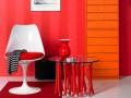 Любимый дом: цвет - это главное