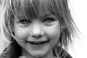 """В возрасте трех лет """"рождается"""" личность ребенка"""