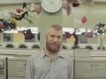 Скандальный Иван Дорн представил новый клип, снятый в прачечной